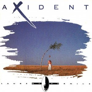 Axident