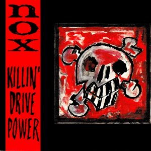 Killing Drive Power